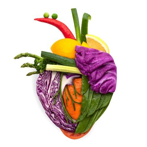 ComplEAT Centrum Dietetyczne